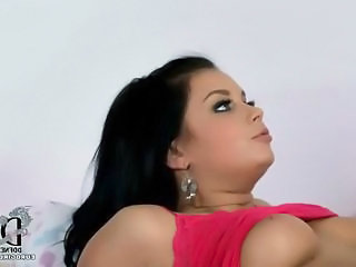 Anal Bedroom Babe Brunette Jeans Kissing Lingerie Licking Piercing Pussy Shaved Tattoo Dress Babe Anal Czech Foot Insertion Fingering Insertion Anal Lingerie Kissing Licking Kissing Pussy Kissing Tits Bedroom Pussy Licking Licking Shaved Vibrator