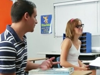 Glasses School Skinny Small Tits Teen Teen Ass Glasses Teen Classroom School Teen Skinny Teen Teen Small Tits Teen School Teen Skinny Innocent