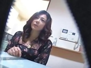 Asian HiddenCam Japanese  Voyeur Japanese Milf Japanese Wife Japanese Massage Massage Asian Massage Milf Milf Asian Milf Ass Wife Milf Wife Ass Wife Japanese