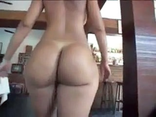 Ass Ebony Ebony Ass Chubby Ass Milf Ass