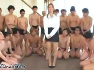 Asian Bukkake Gangbang Japanese Asian Cumshot Chinese Gangbang Asian Japanese Cumshot