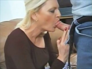 Blowjob Clothed Mature Blonde Mature Blowjob Mature Blowjob Milf Mature Blowjob Mature Threesome Milf Blowjob Milf Threesome Threesome Mature Threesome Milf Threesome Blonde