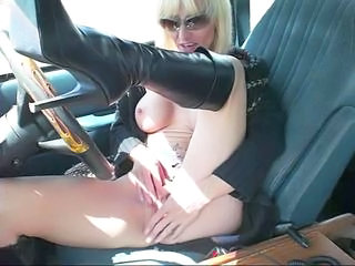 Amateur Car Masturbating Mature Amateur Mature Masturbating Mature Masturbating Amateur Mature Masturbating Amateur