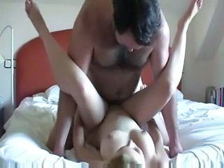 Amateur Hardcore Homemade Old and Young Teen Virgin Teen Homemade Amateur Teen Old And Young Hardcore Teen Hardcore Amateur Homemade Teen Teen Amateur Teen Virgin Teen Hardcore Amateur
