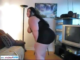 Big Tits Girlfriend Webcam Bbw Tits Big Tits Bbw Big Tits Big Tits Girlfriend Big Tits Webcam Webcam Big Tits