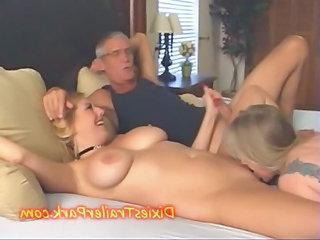 Amateur Big Tits Handjob Licking  Natural Threesome Big Tits Milf Big Tits Big Tits Handjob Tits Job Old And Young Milf Big Tits Milf Threesome Threesome Milf