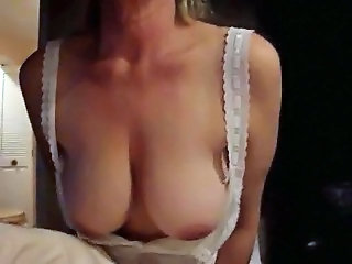 Amateur Big Tits Natural Nipples  Amateur Big Tits Boobs Big Tits Amateur Big Tits Tits Nipple Amateur