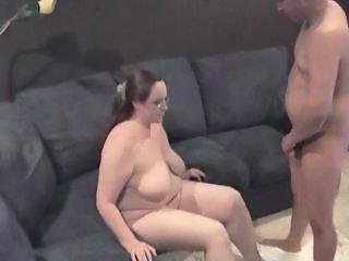 Amateur  Big Tits Glasses Homemade Natural  Wife Amateur Big Tits Ass Big Tits Bbw Tits Bbw Amateur Bbw Wife Big Tits Amateur Big Tits Ass Big Tits Bbw Big Tits Big Tits Home Big Tits Wife Homemade Wife Wife Ass Wife Homemade Wife Big Tits Amateur