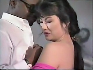 Asian Chinese Interracial  Chinese Girl Chinese Milf Asian