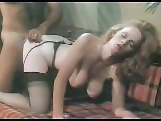 Big Tits Doggystyle Hardcore  Natural Stockings Vintage Big Tits Milf Big Tits Tits Doggy Big Tits Stockings Big Tits Hardcore Stockings Milf Big Tits Milf Stockings