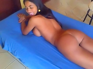 Amazing Ass Ebony Teen Teen Ass Ebony Ass Massage Teen Teen Ebony Teen Massage Ebony Teen