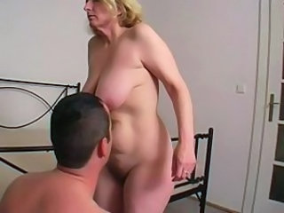 Chubby Mature Mom Old and Young  Tits Mom Chubby Mature Old And Young Mature Chubby