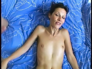 Amateur European French Mature Skinny Small Tits Amateur Mature French Mature French Amateur European French Amateur