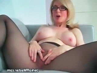 Glasses Mature Pantyhose Solo Mature Ass Pantyhose Glasses Mature Mature Pantyhose Milf Ass Milf Pantyhose