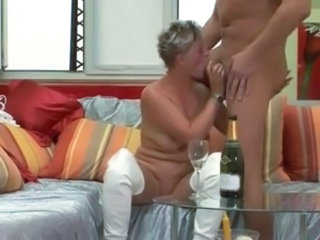 Amateur Blowjob Drunk European German Mature Amateur Mature Amateur Blowjob Blowjob Mature Blowjob Amateur Drunk Mature German Mature German Amateur German Blowjob Mature Blowjob European German Amateur