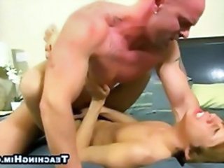 Gay Young Mature Anal Anal Mature Twink