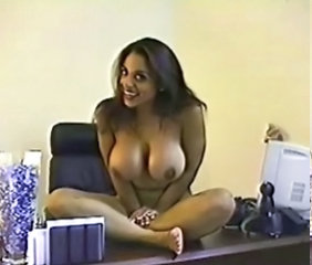Babe Big Tits Cute Indian Office Pornstar Big Tits Babe Big Tits Big Tits Indian Tits Office Big Tits Cute Cute Big Tits Babe Big Tits Indian Babe Office Babe