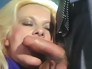 Blowjob Mature Vintage Wife Blowjob Mature Mature Blowjob Married