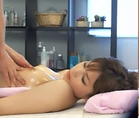Asian Japanese Massage Oiled Small Tits Young Tits Massage Tits Oiled Rough Japanese Massage Massage Asian Massage Oiled Oiled Tits Oiled Ass