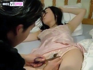 Asian Korean Sister Sleeping Teen Asian Teen Sister Korean Teen Sleeping Teen Sleeping Sister Teen Asian