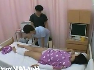 Asian HiddenCam Japanese Massage Threesome Japanese Massage Japanese Nurse Massage Asian Massage Pussy Nurse Japanese Nurse Asian Pussy Massage