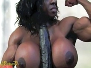 Big Tits Ebony Mature Muscled Silicone Tits Big Tits Mature Big Tits Big Tits Ebony Mature Big Tits