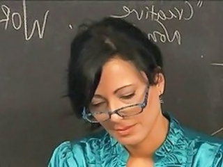 Glasses Mature School Teacher Mature Ass Glasses Mature School Teacher