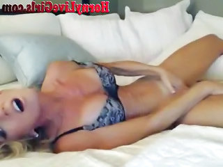 Masturbating Mature Orgasm Masturbating Mature Masturbating Orgasm Masturbating Webcam Mature Masturbating Orgasm Masturbating Orgasm Mature Webcam Mature Webcam Masturbating