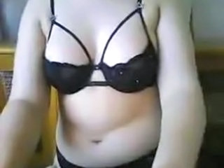 Lingerie Turkish Webcam Lingerie