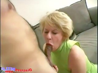 Blonde Blowjob Mature Blonde Mature Blonde Facial Blowjob Mature Blowjob Facial Mature Blowjob