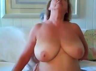 Amateur Big Tits Mature Natural  Wife Amateur Mature Amateur Big Tits Big Tits Mature Big Tits Amateur Big Tits Big Tits Wife Mature Big Tits Mature Big Cock Wife Big Cock Wife Big Tits Amateur Big Cock Mature