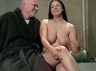 Natural Old and Young Huge Old And Young Young Housewife Housewife Wife Young