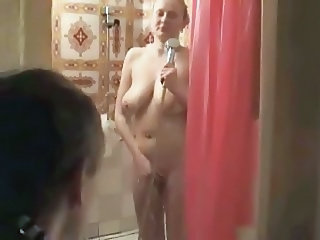 Amateur Bathroom Family Russian Amateur Blowjob Blowjob Amateur Russian Amateur Amateur