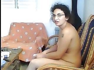 Glasses Homemade Indian Mature Mature Ass Glasses Mature Family Homemade Mature Indian Mature