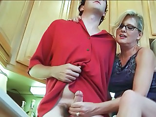 Glasses Handjob Mature Mature Ass Glasses Mature Handjob Mature