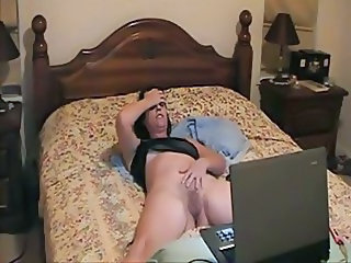 Masturbating  Webcam Amateur Mature Masturbating Mature Masturbating Amateur Masturbating Orgasm Mature Masturbating Orgasm Amateur Orgasm Masturbating Orgasm Mature Mature Pussy Amateur Orgasm Compilation