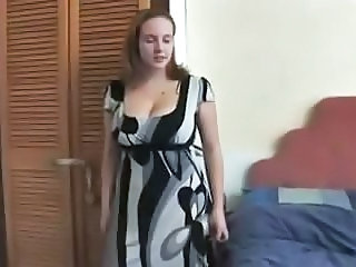 Big Tits Chubby Teen Young Big Tits Teen Big Tits Chubby Big Tits Chubby Teen Older Teen Teen Chubby Teen Big Tits Teen Older