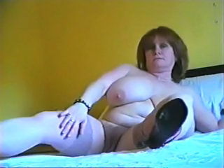 Big Tits Chubby Hairy Mature Webcam Big Tits Mature Big Tits Chubby Big Tits Big Tits Webcam Huge Tits Chubby Mature Huge Hairy Mature Mature Big Tits Mature Chubby Mature Hairy Webcam Mature Webcam Chubby Webcam Big Tits
