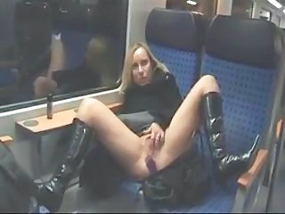 Amateur Bus German Girlfriend Masturbating Public German Amateur German Public Girlfriend Amateur Masturbating Amateur Masturbating Public Public Amateur Public Masturbating German Amateur Public Bus + Public