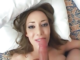 Blowjob Pov Teen Blowjob Teen Blowjob Pov Pov Teen Pov Blowjob Teen Blowjob Teen Swallow