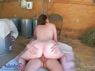Ass Farm Hardcore Riding Chubby Mature Outdoor Mature Chubby Outdoor Mature