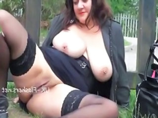 Big Tits British Chubby European Mature Natural Outdoor Public Pussy  Shaved Stockings Big Tits Mature Big Tits Milf Big Tits Chubby Big Tits Big Tits Stockings British Mature British Milf British Tits Chubby Mature Outdoor Stockings Mature Big Tits Mature Chubby Mature Stockings Mature British Milf Big Tits Milf Stockings Milf British Outdoor Mature Exhibitionist Mature Pussy European British Public