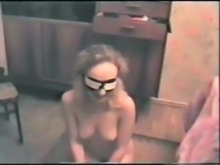 Amateur Cuckold Fetish Homemade Wife Homemade Wife Wife Homemade Amateur