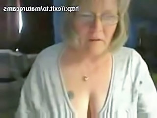 Granny Fingering Granny Busty Home Busty