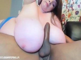 Big Tits Interracial Pornstar  Tits job Bbw Tits Bbw Big Cock Big Tits Bbw Big Tits Tits Job Interracial Big Cock