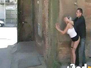 Clothed Forced Hardcore Outdoor Public Slave Young Outdoor Public Forced