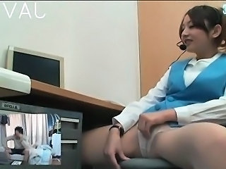 Asian Japanese Masturbating Panty Webcam Japanese Masturbating Masturbating Webcam Panty Asian Webcam Asian Webcam Masturbating