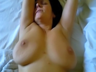 Amateur Big Tits Homemade Mature Natural Amateur Mature Amateur Big Tits Big Tits Mature Big Tits Amateur Big Tits Big Tits Home Homemade Mature Mature Big Tits Amateur
