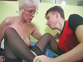 Glasses Mature Mom Old and Young  Stockings Mature Young Boy Mature Ass Tits Mom Old And Young Stockings Glasses Mature Mature Stockings