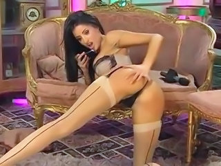 Arab Ass Babe Pornstar Stockings Arab Babe Ass Stockings